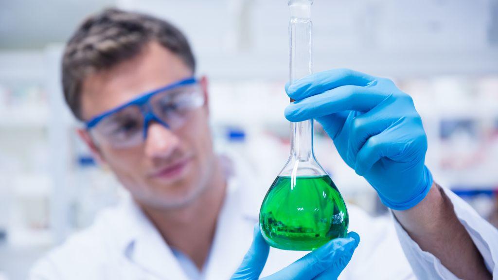 Desfasurarea studiilor clinice in contextul pandemiei COVID-19 - Un nou ghid emis la nivel european