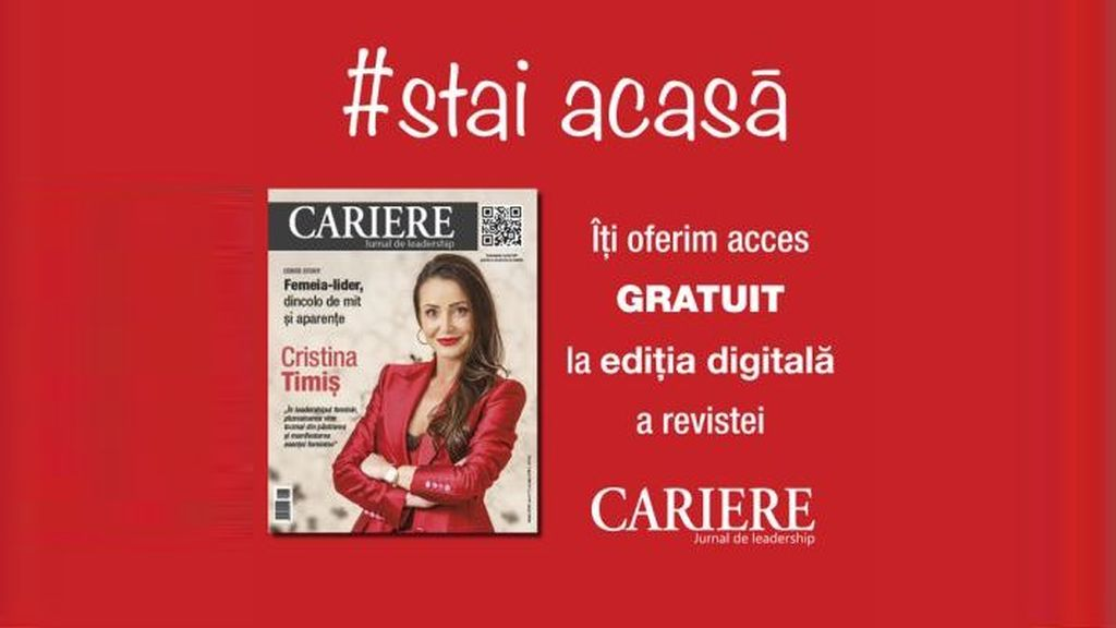 #StaiInCasaSiCiteste!