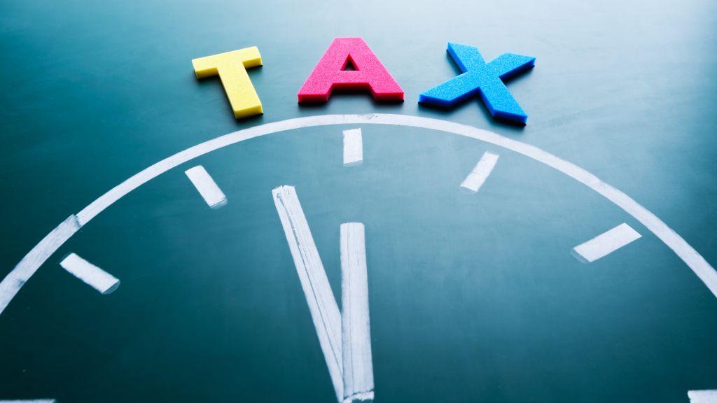 Noi masuri fiscale adoptate in contextul pandemiei COVID - 19