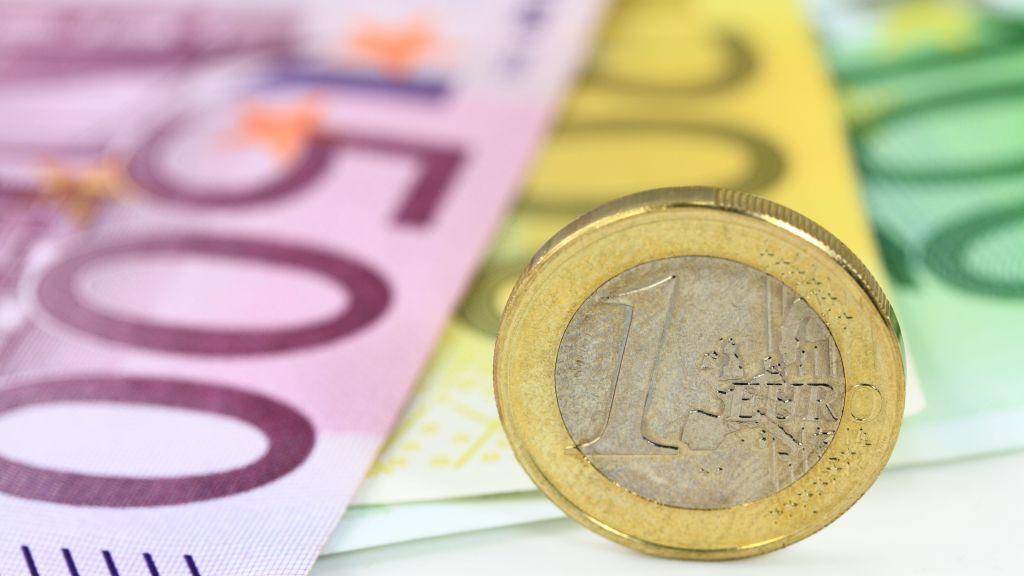 Romania, pe locul patru in UE dupa ponderea firmelor straine in valoarea adaugata