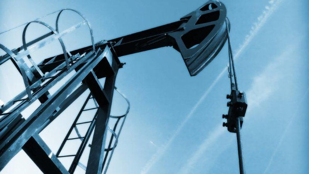 Pretul istoric negativ al petrolului: implicatii pentru Romania