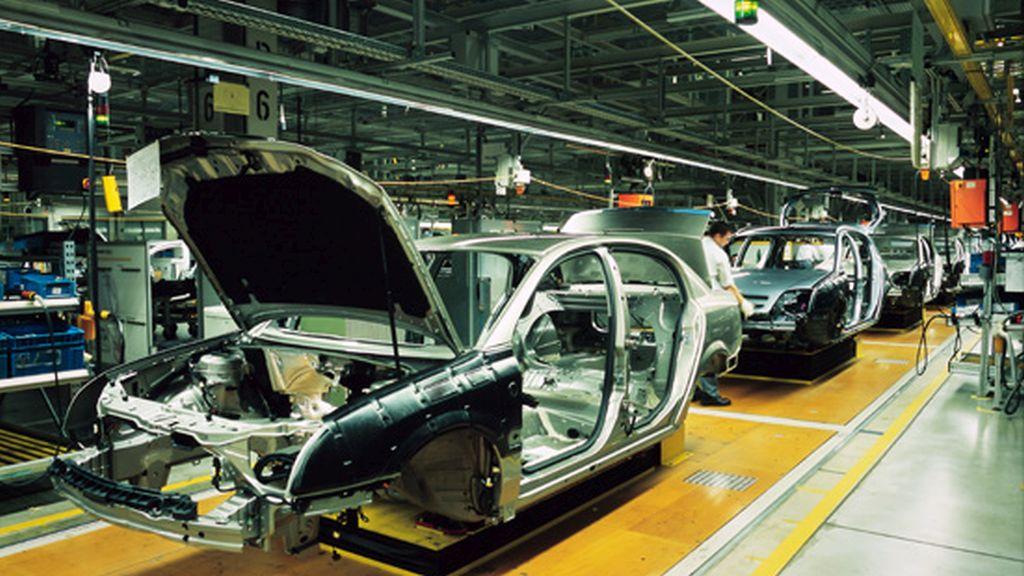 Piata de autovehicule electrice accelereaza puternic si plaseaza Romania inaintea unor tari puternice precum Statele Unite, Spania sau Italia
