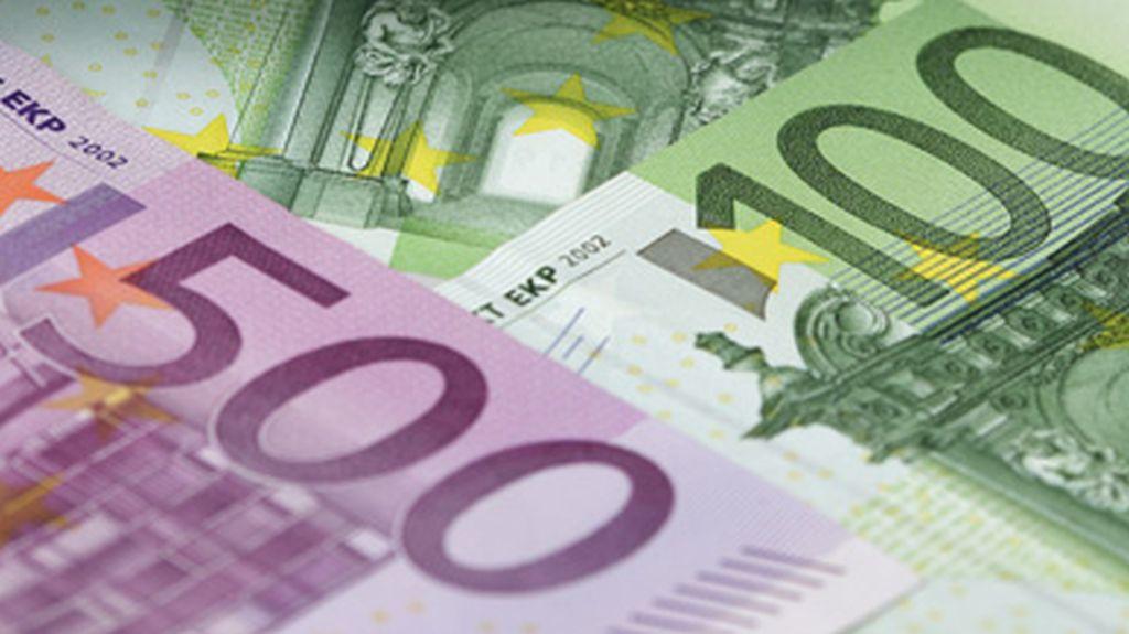 Bonificatiile pentru impozitul pe profit: Cine poate beneficia si in ce conditii. Aspecte care necesita clarificare