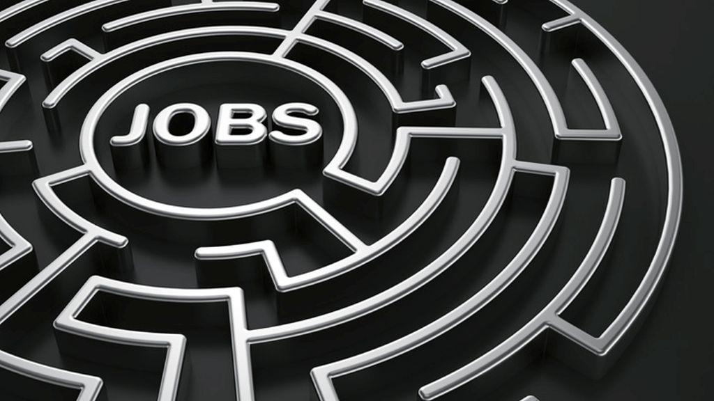 """""""Incep sa se vada semnele de repornire a pietei muncii. In ultima saptamana si jumatate, s-au postat peste 500 de joburi, zilnic, pe eJobs.ro"""""""