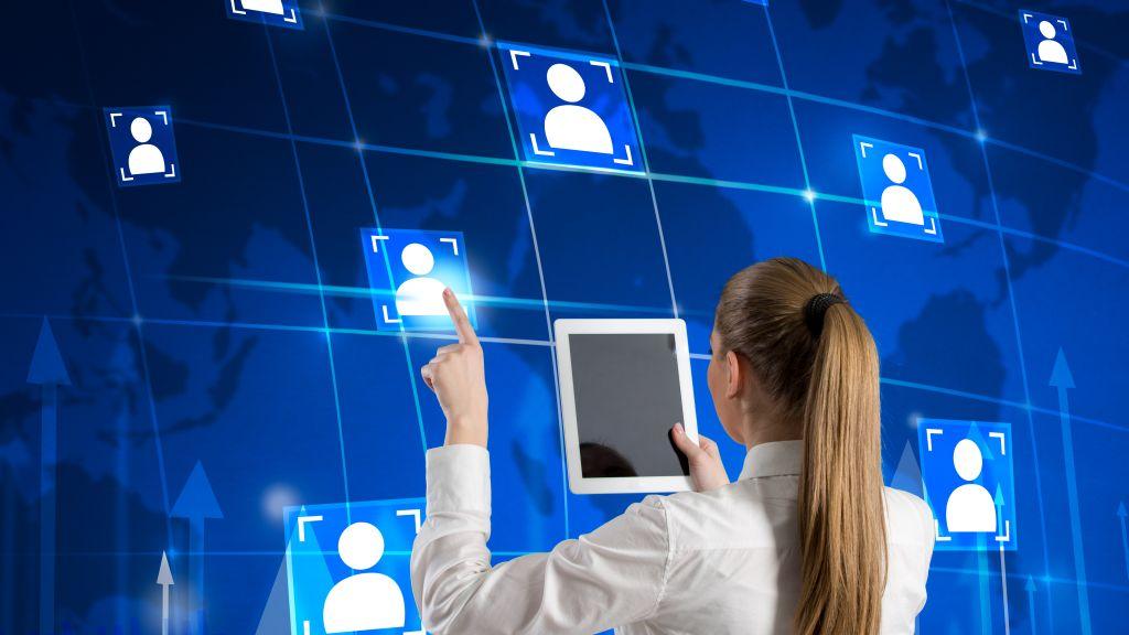 Noi reguli privind posibilitatea convocarii si desfasurarii adunarilor generale prin mijloace de comunicare la distanta