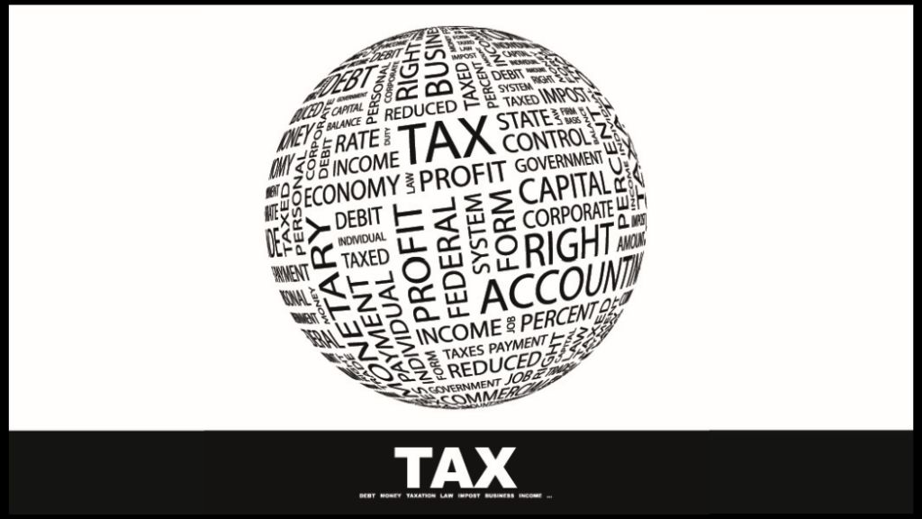 Amnistia fiscala, un moment zero in raporturile cu administratia fiscala