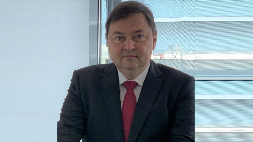 Deloitte Romania continues consolidation of regional offices and appointed Horatiu Pirvulescu as Audit Partner and leader of the Timisoara practice