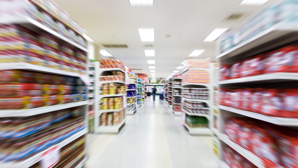 Euromonitor Identifies 6 Themes Transforming Consumer Goods and Services as a Result of COVID-19