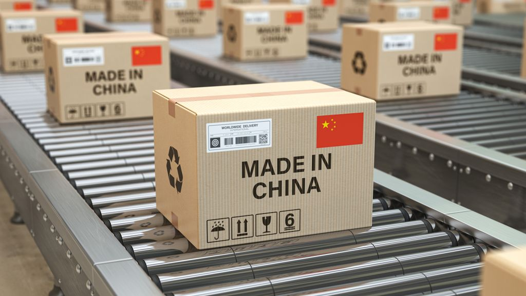 "The Covid-19 pandemic, an opportunity to reduce the dependency towards ""Made in China"" brand"