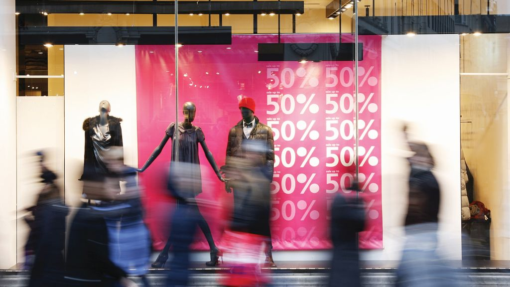 Can AI and Technology Help Fashion Retailers During Coronavirus?