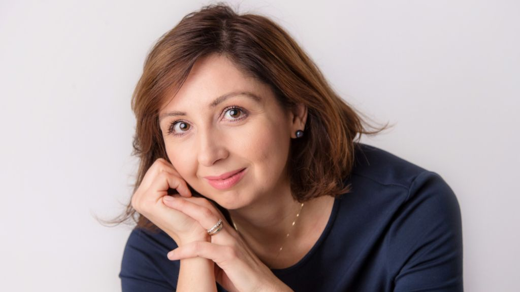 PwC Romania has appointed Georgiana Stancu as Leader of the Human Resources Department