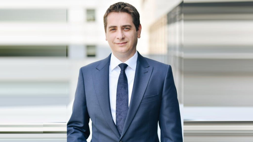 Deloitte Romania has appointed Radu Dumitrescu Partner-in-Charge of the Financial Advisory practice
