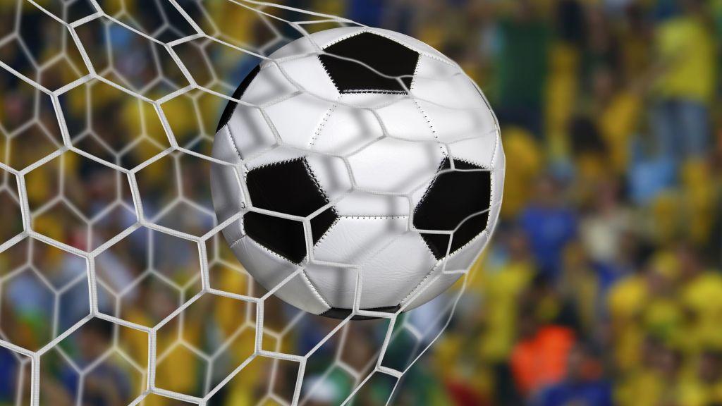 Sports Indices 2020: Navigating Sponsorships During Coronavirus