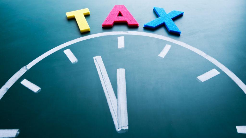 Reglementari fiscale noi pentru casele de marcat electronice – avantaje si neclaritati