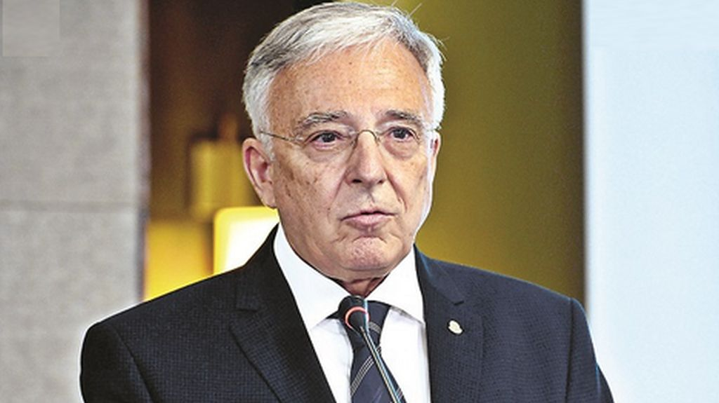 Banca Nationala a Romaniei - Declaratie de presa