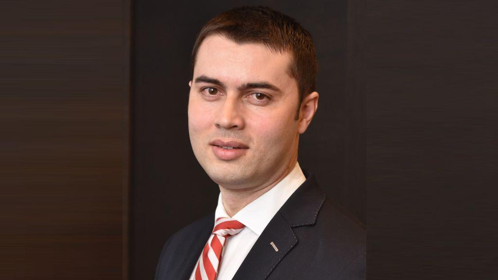 Valoria: Cea de-a treia editie a Barometrului Digitalizarii va arata cat de mult s-au digitalizat companiile din Romania