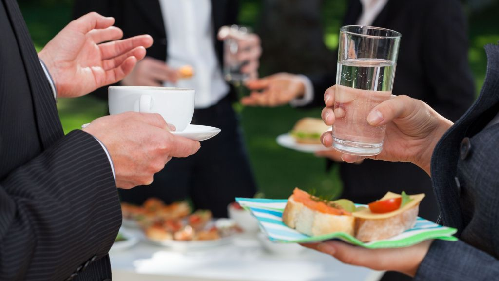 Top Five Strategies Used in Food Claims