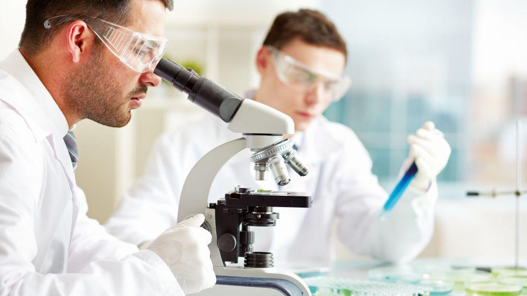 Investitiile in cercetare-dezvoltare, o cale de iesire din criza generata de COVID-19. Cum se pozitioneaza Romania?