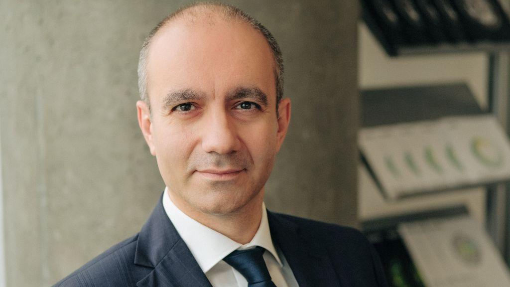 Studiu Deloitte: pesimismul directorilor financiari din Europa Centrala a atins un nivel record pe fondul incertitudinii cauzate de pandemia de COVID-19