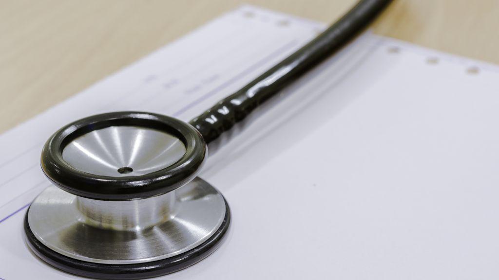 Telemedicina – pregatiri pentru inca un pas inainte