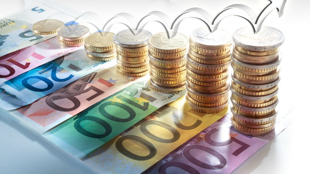 Balance of payments and external debt – June 2020