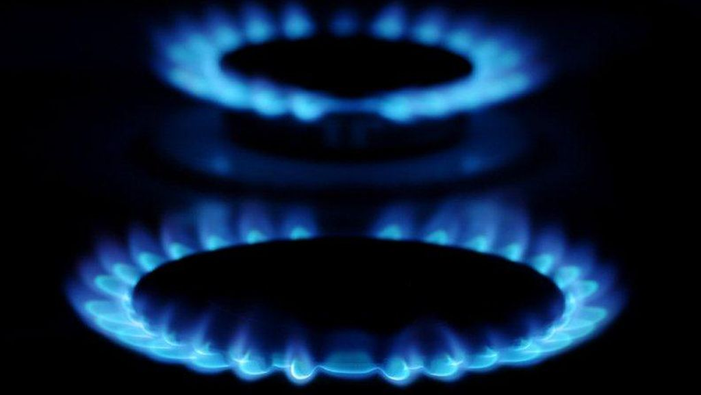 The contract for the supply of natural gas - from the offer to signing