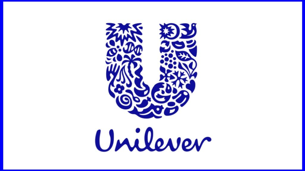 Unilever will eliminate fossil fuel raw materials used in cleaning products by 2030