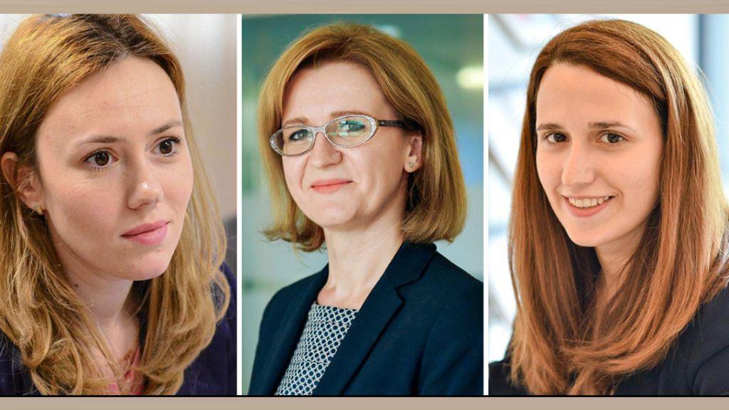 Deloitte Romania si Reff & Asociatii au asistat Haier Tech in proiectul de construire a unei fabrici de electrocasnice in judetul Prahova, in valoare de 53 de milioane de euro