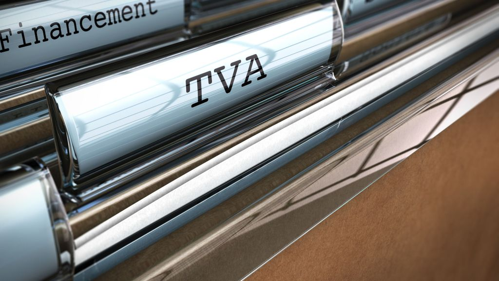 The VAT registration of Romanian companies is complicated again