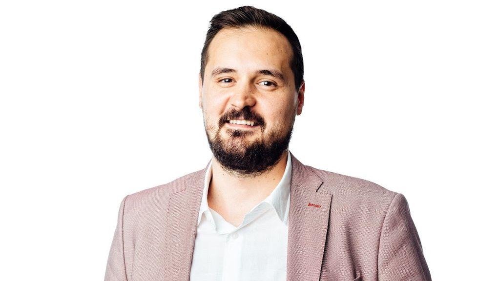 Electrogrup va dezvolta un proiect de mobilitate urbana inteligenta in Bistrița, in valoare de peste 6 mil. Euro