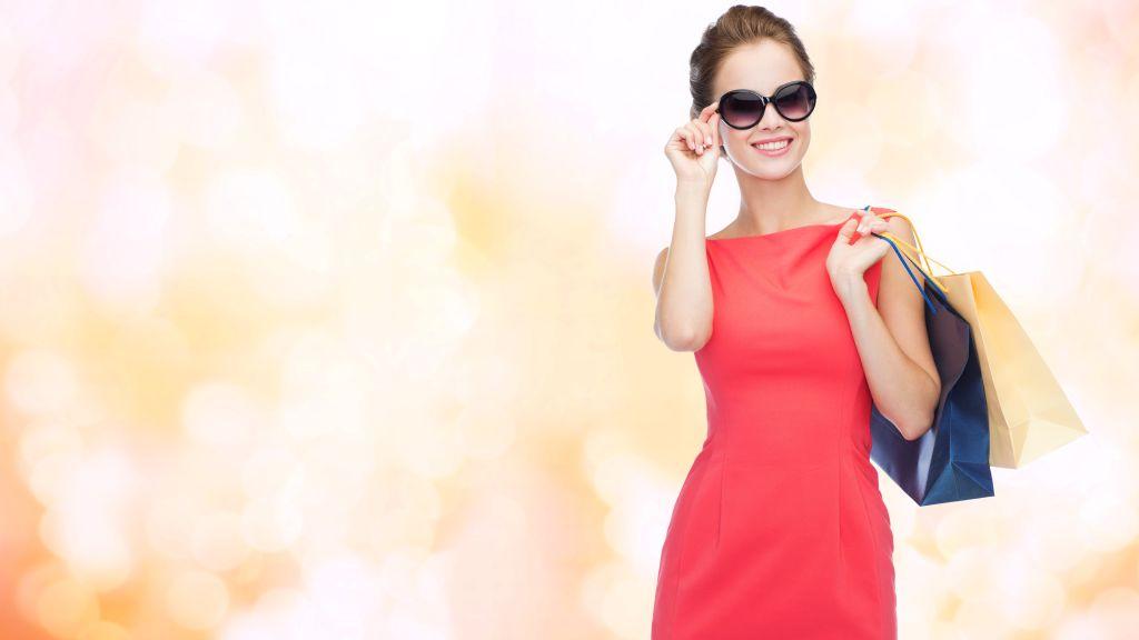 Beauty Survey 2020 Key Insights