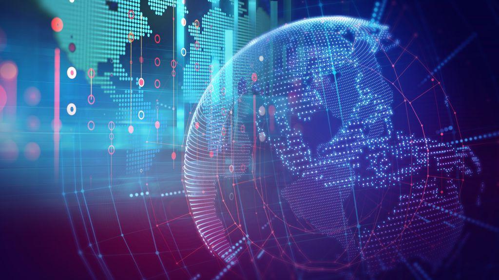 KPMG in Romania, lider in transformare digitala,  anunta parteneriatul cu Aurachain