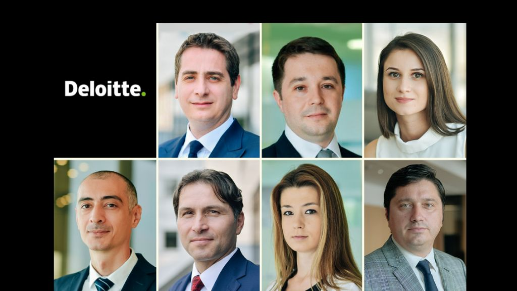 Deloitte Romania a asistat Grupul CEZ in vanzarea a sapte dintre subsidiarele sale romanesti catre investitorul in infrastructura Macquarie Infrastructure and Real Assets