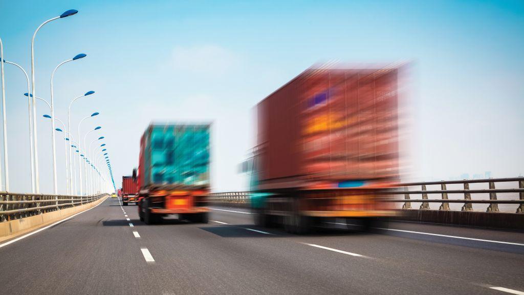 Cushman & Wakefield Echinox: Piata spatiilor logistice a traversat in pandemie cea mai buna perioada, cu cerere record din partea retailerilor si logisticienilor