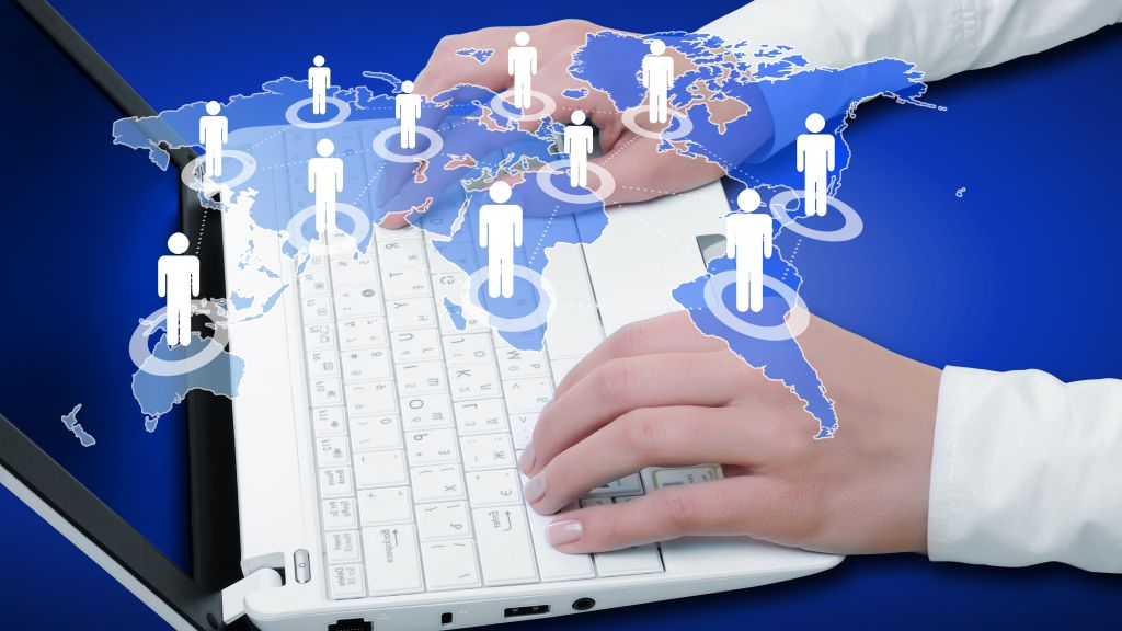 Digital talent journey Romania-Germany