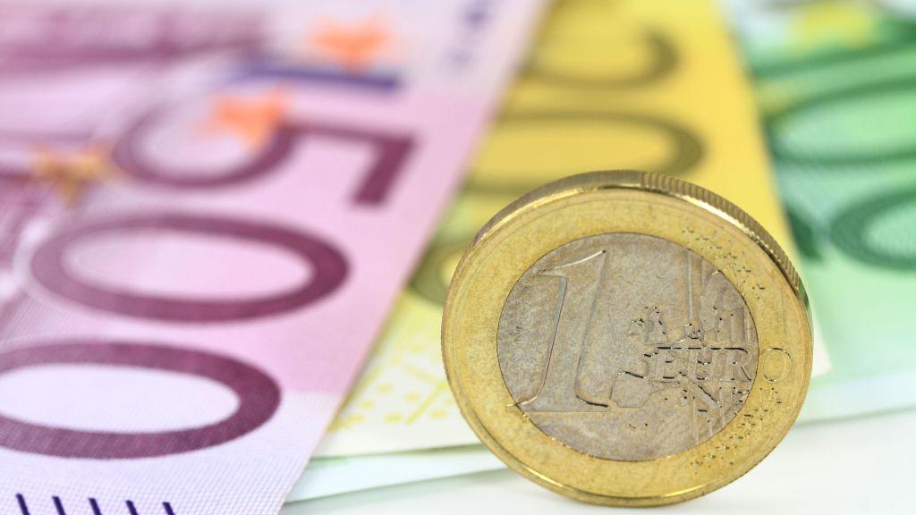 Allianz-Tiriac Asigurari si Grupul Gothaer au semnat un acord pentru preluarea Gothaer Asigurari Reasigurari