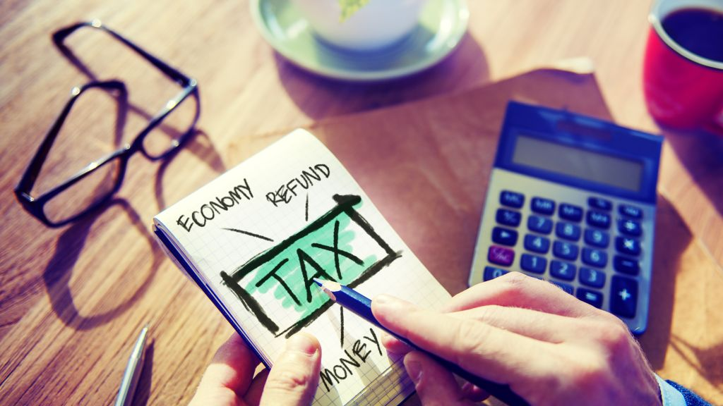 Countdown to benefit from tax amnesty. What do interested companies need to know?
