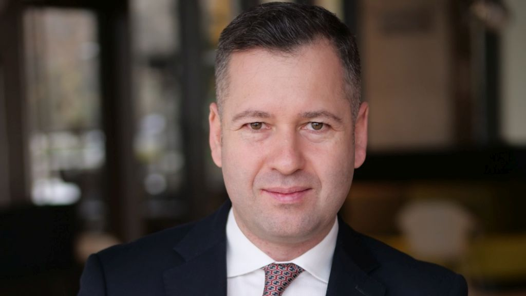 SIGNAL IDUNA Romania anunta introducerea serviciului propriu de telemedicina in planurile asigurarilor de sanatate corporate