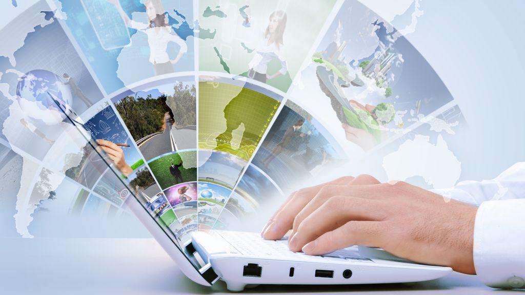 BVB si Depozitarul Central accelereaza procesul de transformare digitala cu ajutorul platformei Aurachain