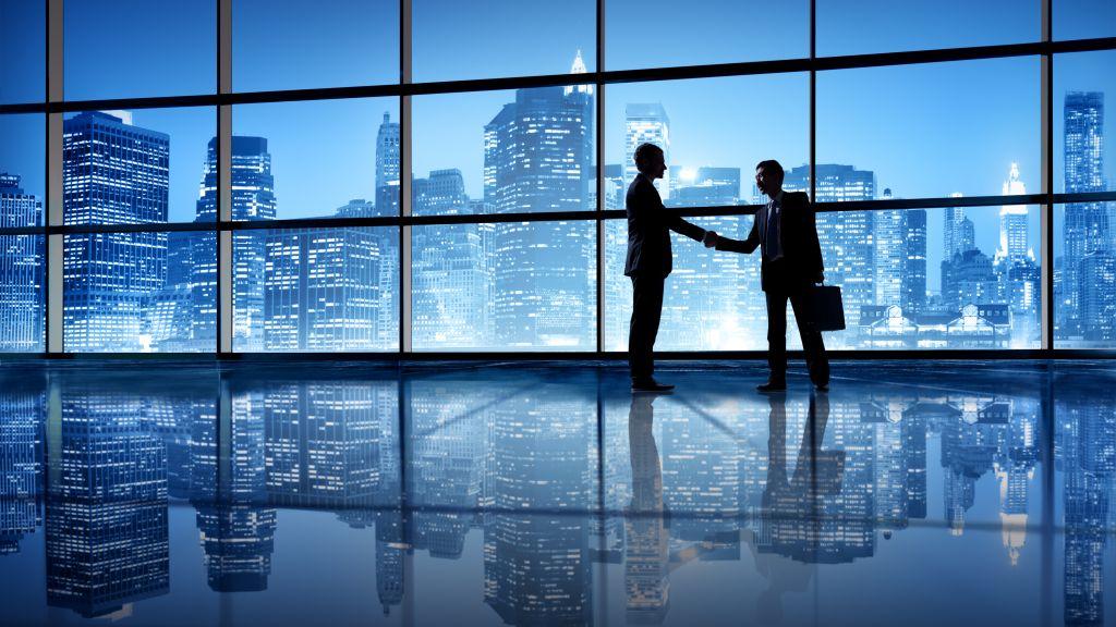 Radu si Asociatii SPRL a asistat Electrica in procesul de fuziune a celor trei societati de distributie din cadrul grupului