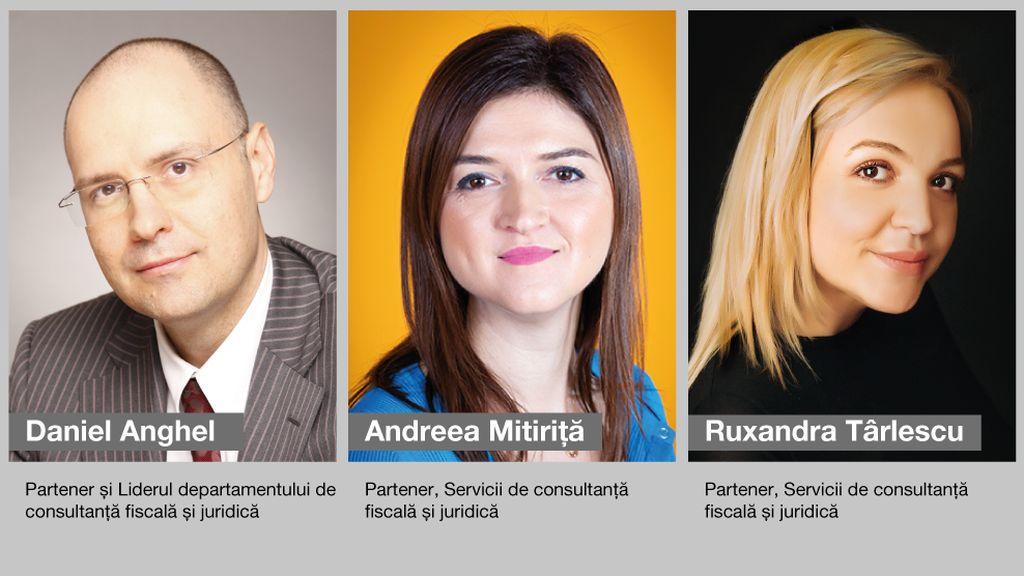 Sondaj PwC Romania: Modificarile aduse Codului fiscal vin in sprijinul companiilor. Doua treimi dintre respondenti vor aplica facilitatea fiscala pentru angajatii in telemunca