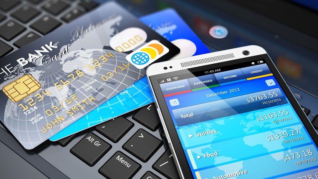 32% dintre romani sunt siguri ca bancile vor continua digitalizarea in urmatoarele 12 luni. Studiu despre asteptarile romanilor cu privire la banci in contextul actual