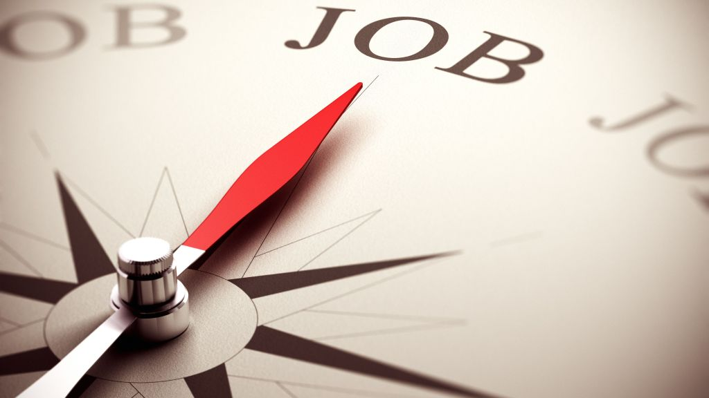 Almost 100,000 Romanians applied for jobs on BestJobs in January
