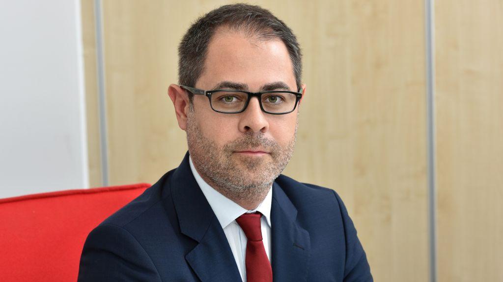 Colliers: Volumul investitiilor in Romania a atins 8,5% din totalul pietei est-europene, aproape dublu fata de cota de 4,7% din 2019