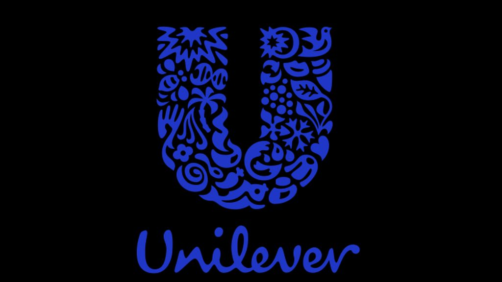 Unilever gives up the word normal through the new Positive Beauty vision
