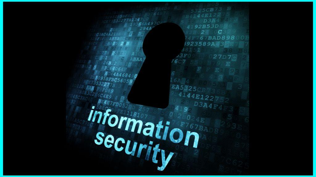 Digitalizarea accelereaza: De ce este vitala securizarea accesului si identitatii digitale in acest proces