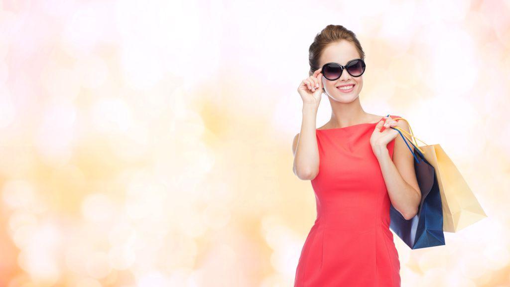 Sondaj BestJobs: Unul din doi angajati nu se asteapta sa primeasca prima de Paste anul acesta