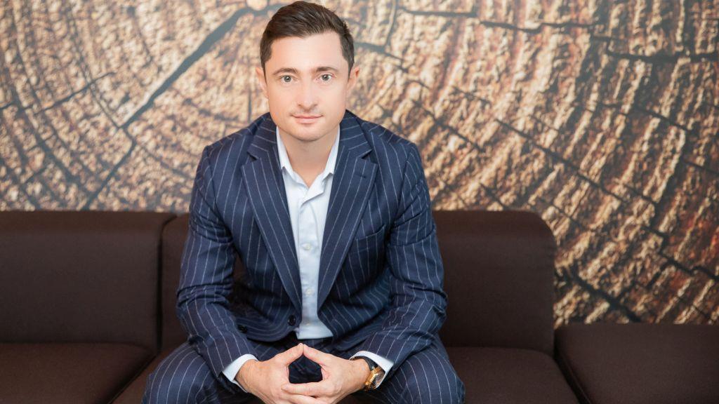 Cegeka Romania anunta cresterea cifrei de afaceri cu 15% in 2020