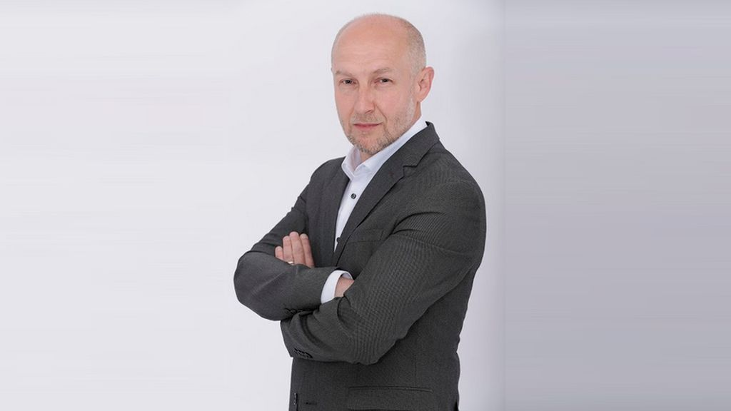Agroland has appointed Adrian Hutiu as Chief Operating Officer and continues to expand the team