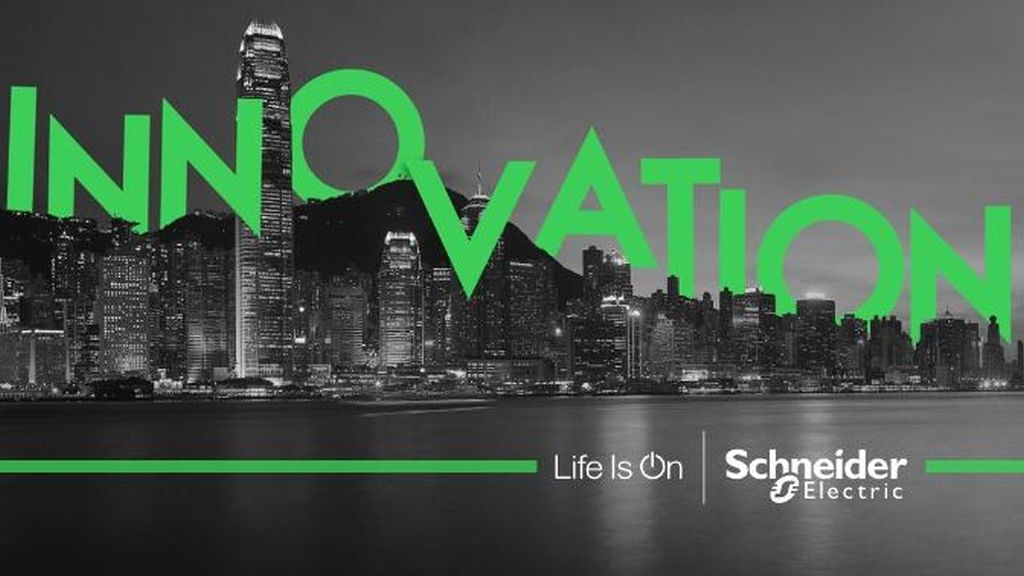 Schneider Electric launches a program for IT solution providers focused on Managed Power Services